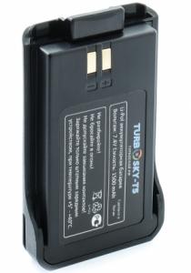 Аккумулятор для рации TurboSky T4 testo 830 t4
