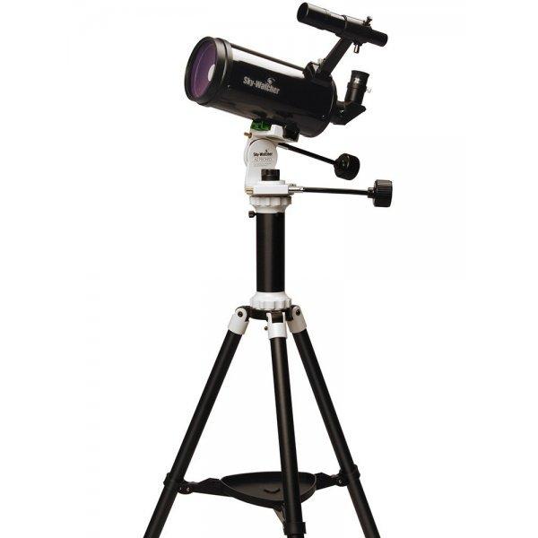 Фото - Телескоп Sky-Watcher Evostar МАК102 AZ PRONTO на треноге Star Adventurer (+ Книга знаний «Космос. Непустая пустота» в подарок!) илья каверин николай бухарин перед судом истории…