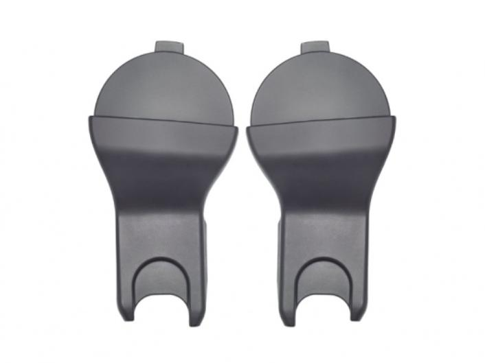 Картинка для Адаптер для колясок Easywalker Harvey Car seat adapters