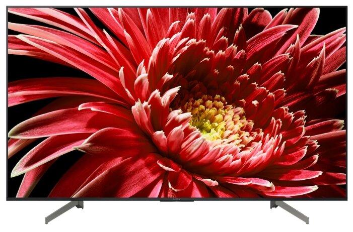Телевизор LED Sony 55