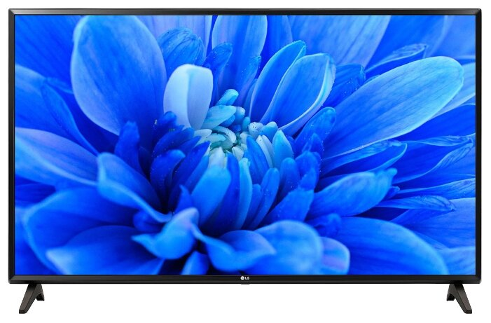 Телевизор LG 32LM550BPLB телевизор lg 32lm550b