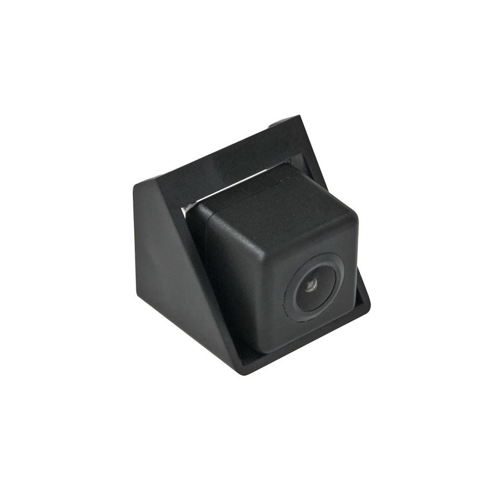 цена на Штатная камера заднего вида SWAT VDC-064 SsangYong Actyon 2011+