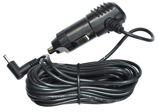 BlackVue провод питания в автомобильную розетку 12V 1,5м