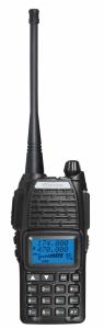 Портативная рация Linton LT-9800 рация linton lh 600