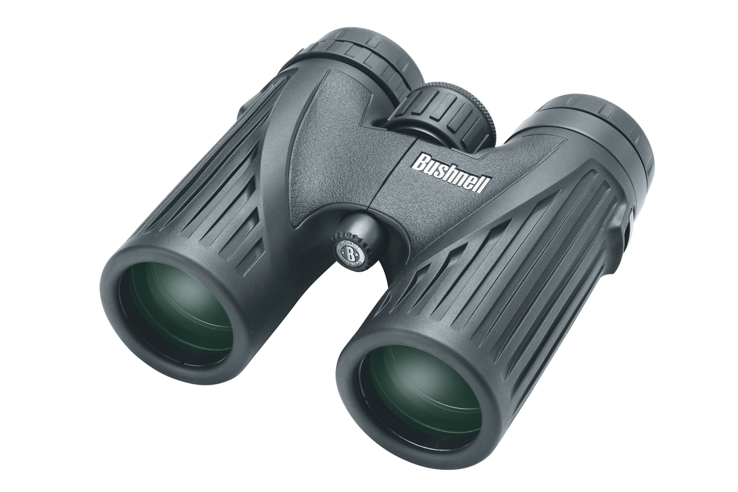 Бинокль Bushnell LEGEND ULTRA-HD 10x36 цена и фото