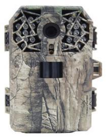 Фотоловушка FORESTCAM LS - 897 MMS/GPRS scoutguard sg880mk 12m hd 720p gprs mms trail scouting hunting game camera