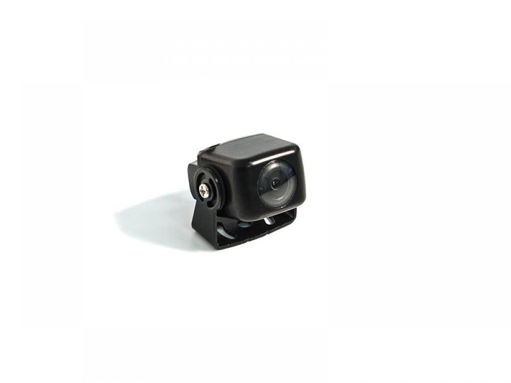 Универсальная камера переднего/заднего вида AVS310CPR (#660А)