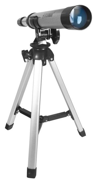 Фото - Телескоп STURMAN F30030 TX (+ Книга «Космос. Непустая пустота» в подарок!) визаулин а энциклопедия для детей самолеты