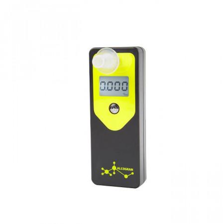 Alcogran AG-100 индикатор алкоголя
