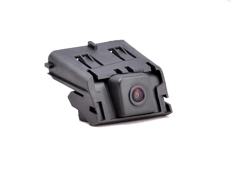 CCD штатная камера заднего вида Avis AVS321CPR (#147) для Land Rover