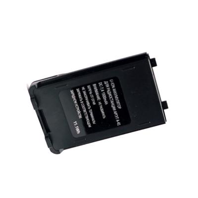 Аккумулятор для рации Аргут А-36 стоимость