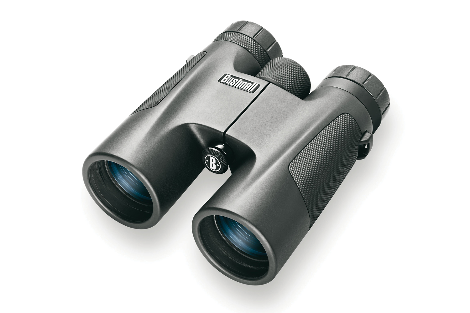Бинокль Bushnell PowerView ROOF 10x50 yukon 10x50 wa