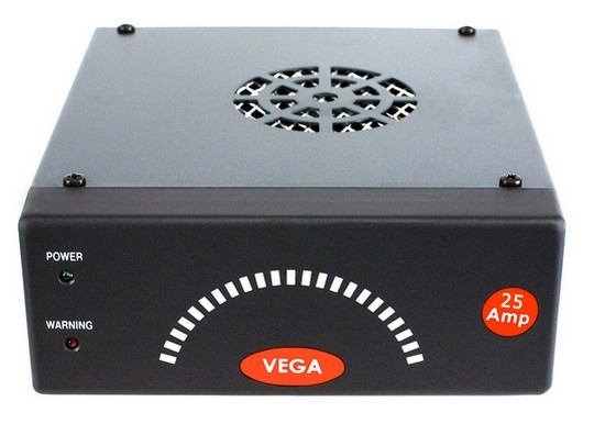 Блок питания Vega PSS-825BB