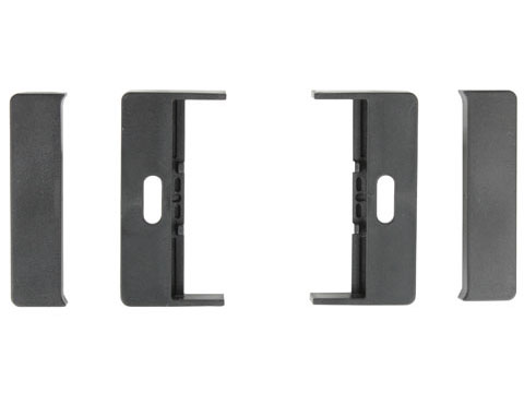 Переходная рамка Intro RAU4-00 для Audi A4, A2, TT до 00 1DIN clear pixel lcd display screen for audi tt 8n series jaeger