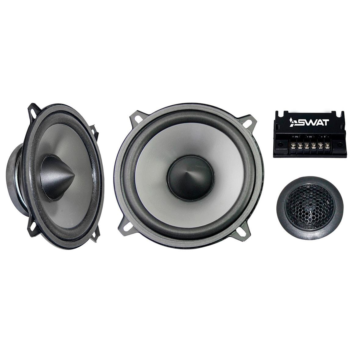 2-компонентная акустика Swat SP-B5.2