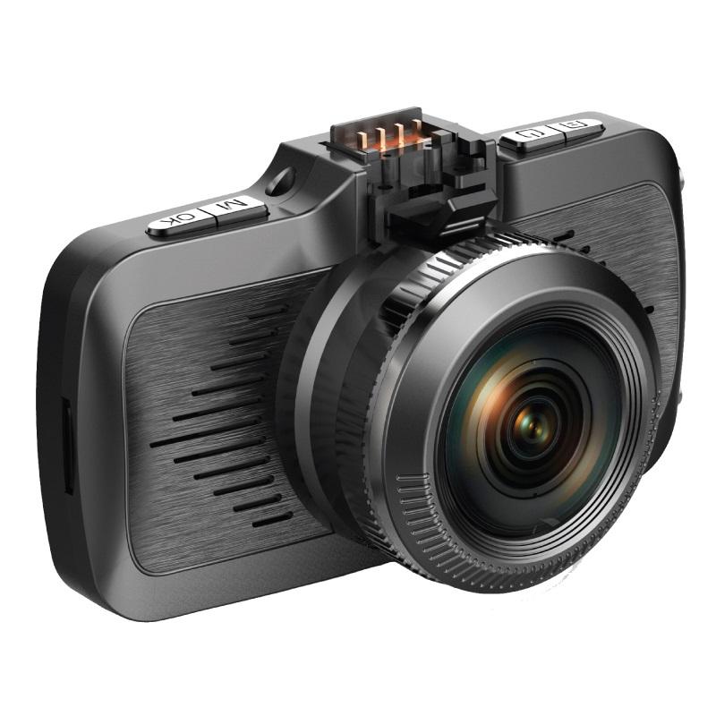 Intego Kite видеорегистратор intego blaster 2 0