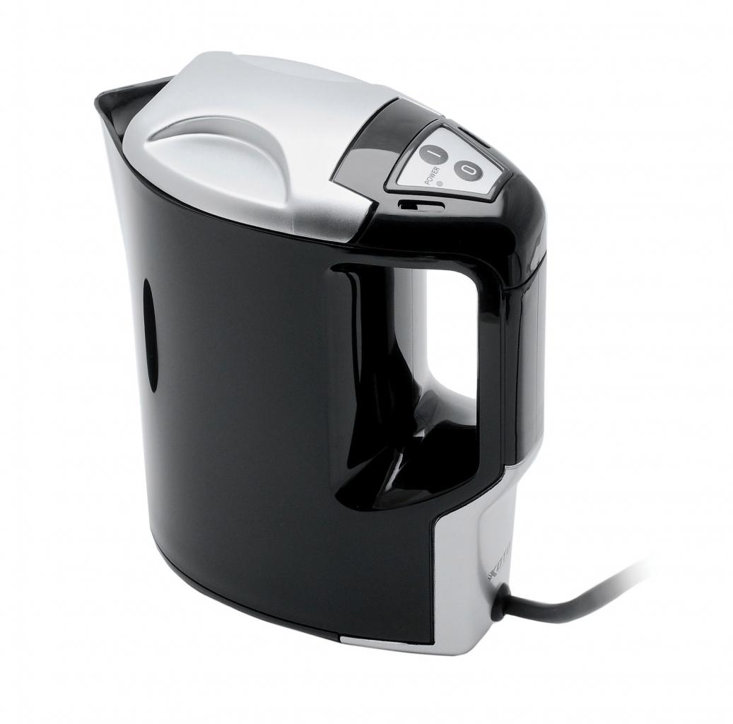 цена на Автомобильный чайник KOTO 12V-601 (12В, 1л)
