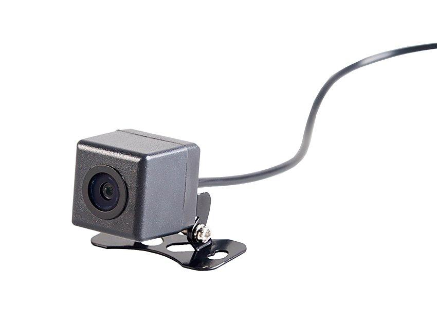 Камера заднего вида IP-360 для комбо-устройства SilverStone F1 Hybrid UNO SPORT