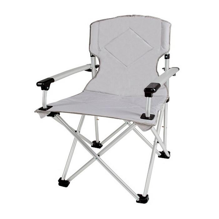 Кресло складное Green Glade 2306 (+ Антисептик-спрей для рук в подарок!)