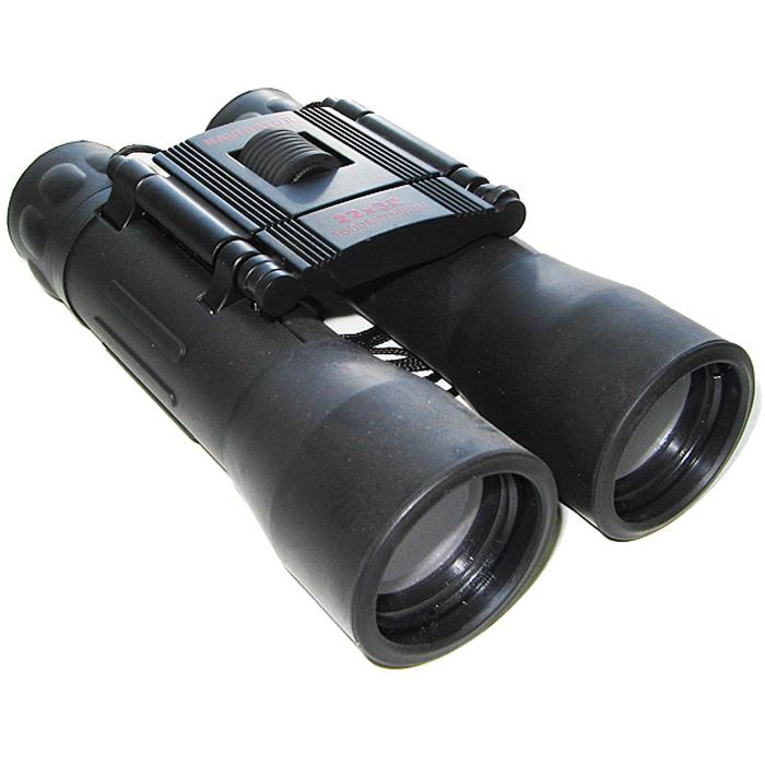 Фото - Бинокль Navigator 22х32, черный (+ Автомобильные коврики в подарок!) navigator светильник navigator 61 001 dpo 02 18 4k ip20 led