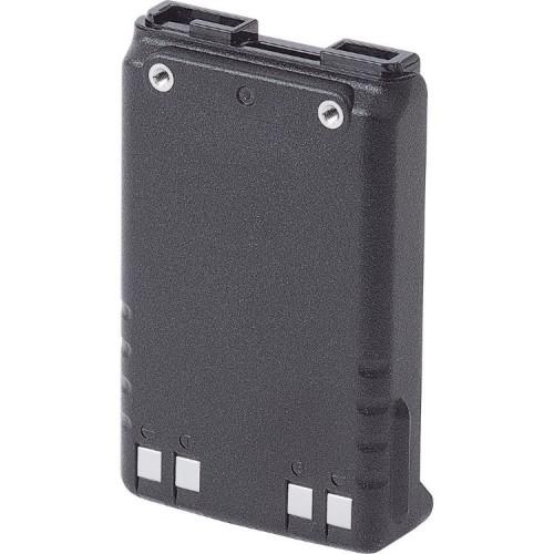 Фото - Аккумулятор для рации Vector (BP-43 H2) рации