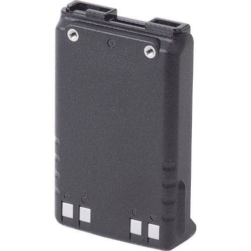 Аккумулятор для рации Vector (BP-43 H2)