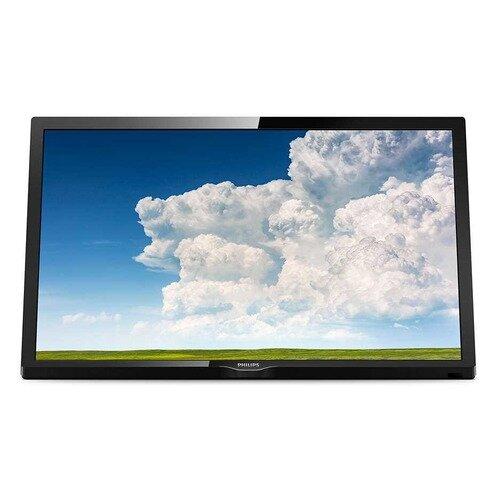 Телевизор LED Philips 24