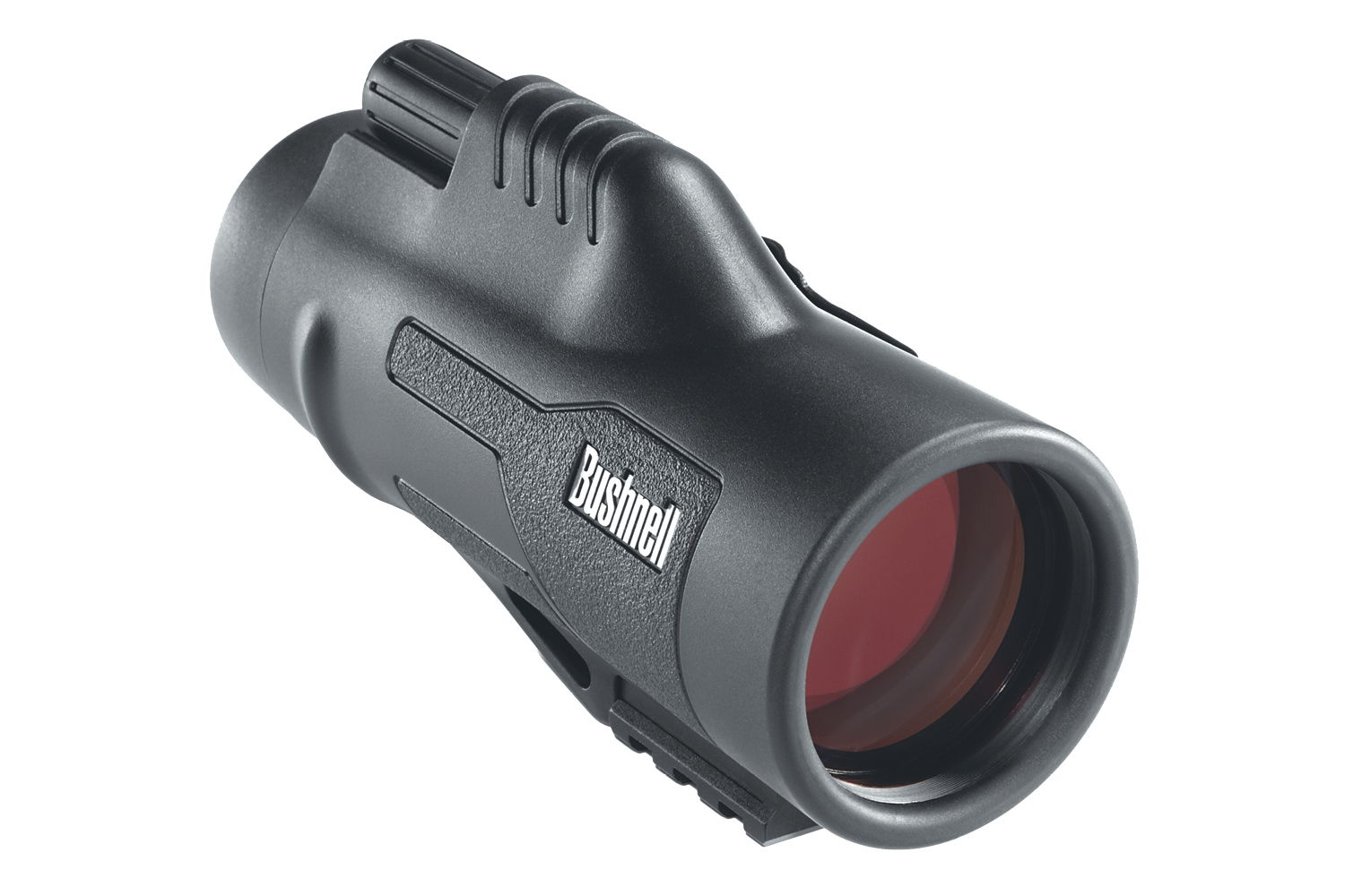 Монокуляр Bushnell Legend Ultra HD 10x 42 Monocular монокуляр окклюдер