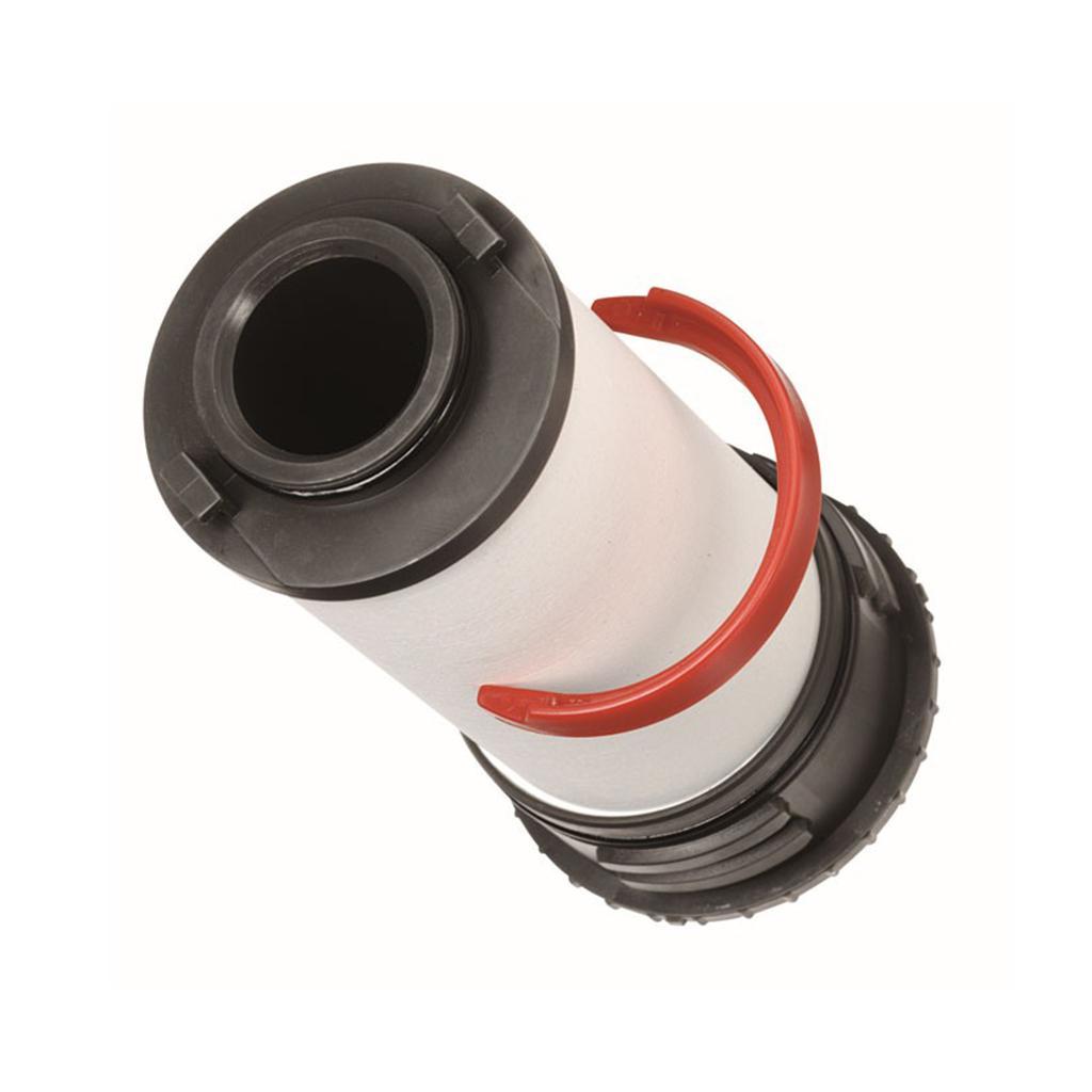 Картридж керамический для фильтра Combi