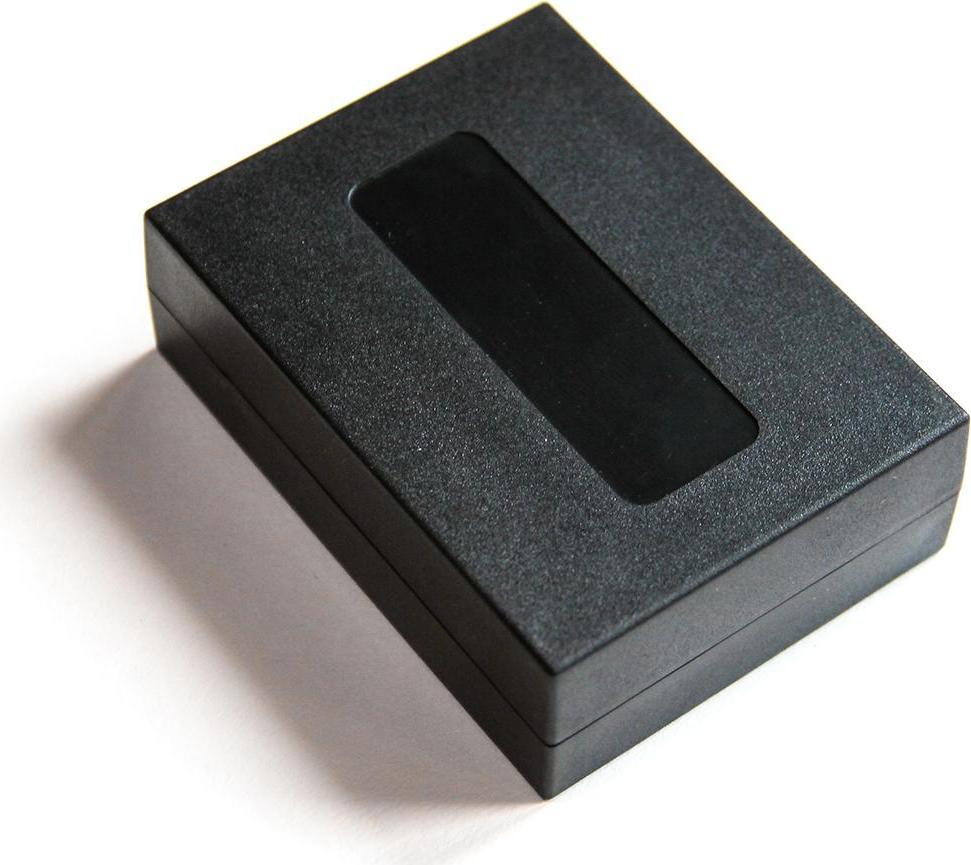 GPS маяк Proma Sat 911 SNOOPER ручной инструмент для ковки proma улитка 0003