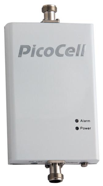 Репитер PicoCell 1800SXB сотовых samsung