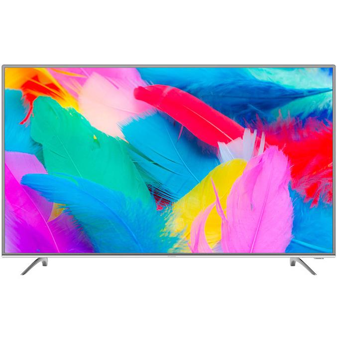 Телевизор LED Hyundai 43 H-LED43EU7001 цена