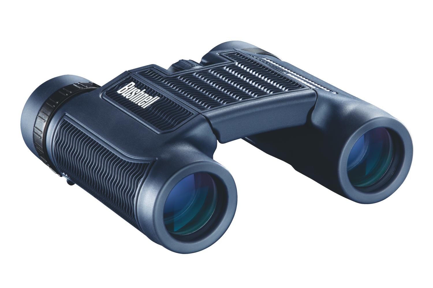 Бинокль Bushnell H2O ROOF 10x25 carl zeiss 10x25 t conquest compact бинокль