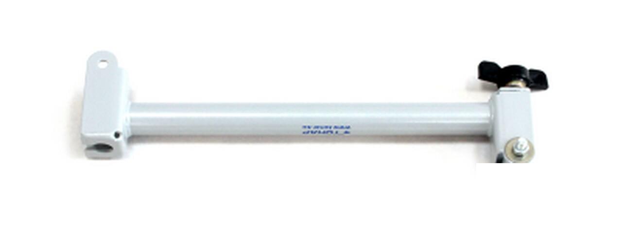 Удлинитель ледобура УД-250  (ТОНАР)