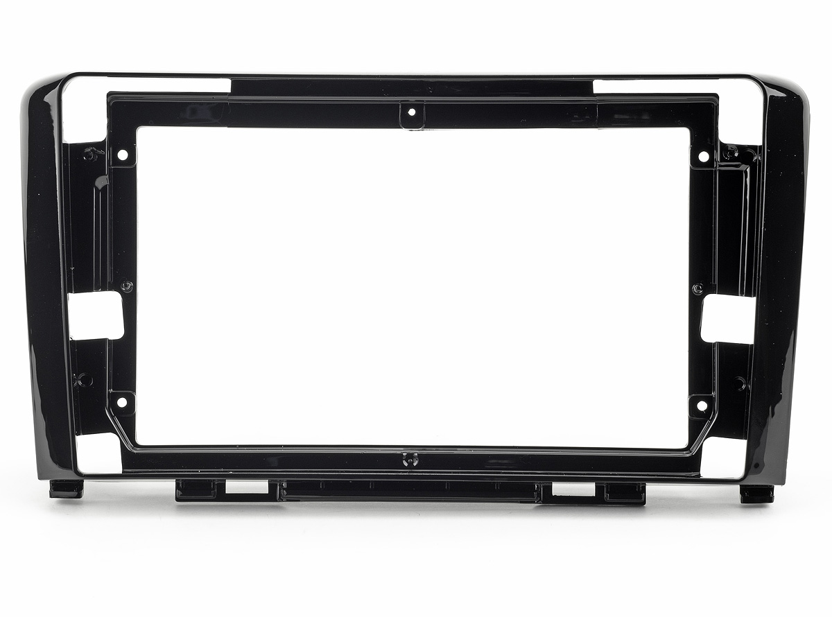 Переходная рамка Intro RGW-FC283 для XTA GREAT WALL Hover H6 2013+, HAVAL H6 Classic 2013+, 9