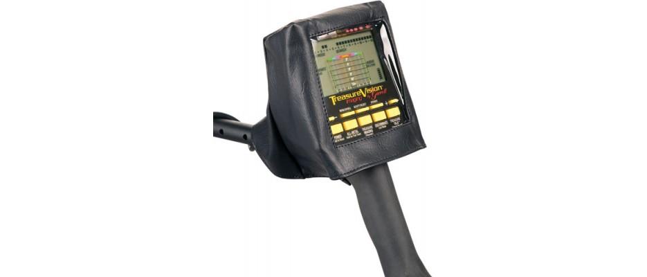 Чехол на блок управления для GTI-2500