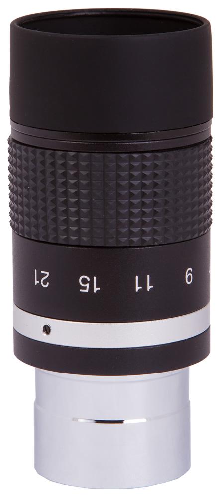 Картинка для Окуляр Sky-Watcher Zoom 7-21 мм