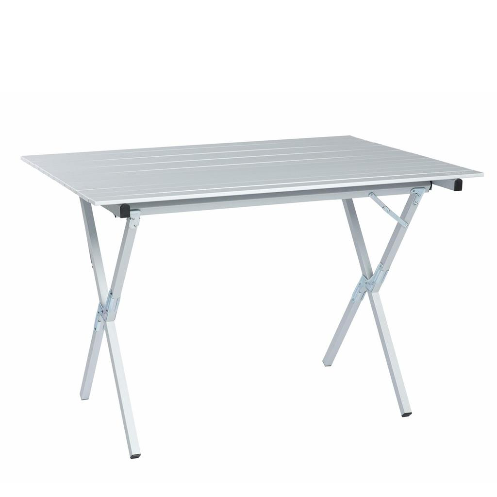 Стол походный Camping World Long Table стол woodland picnic table luxe 80x60x68 t 202