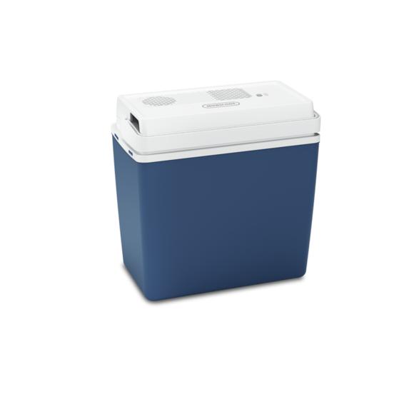 Автохолодильник термоэлектрический Mobicool Mirabelle MM24М (12/220В) (+ Аккумулятор холода в подарок!)