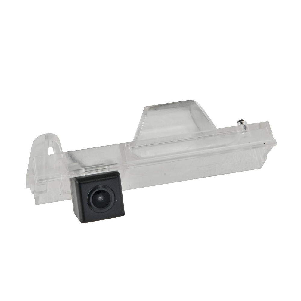 Штатная камера заднего вида SWAT VDC-030 Toyota RAV4 06-12 цены онлайн