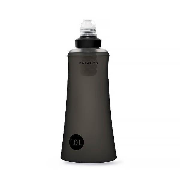 цена на Фильтр Katadyn BeFree 1.0 L Black