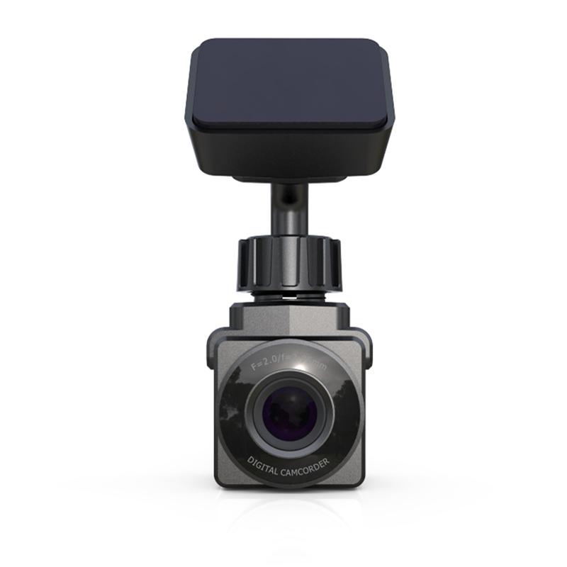 Incar VR-X1W c Wi-Fi (+ Разветвитель в подарок!) все цены