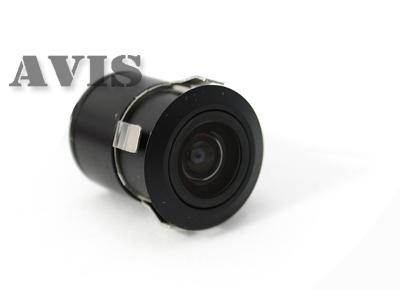 Универсальная камера заднего вида AVIS AVS311CPR (185 CCD)