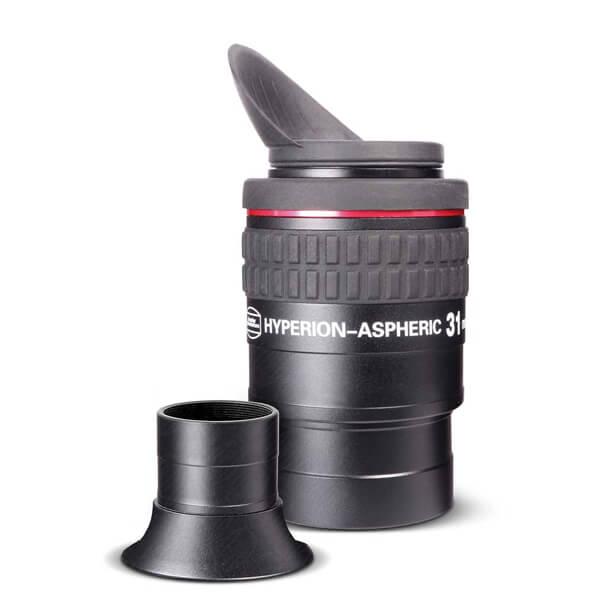 Окуляр Baader Hyperion Aspheric 31 мм, 1,25-2