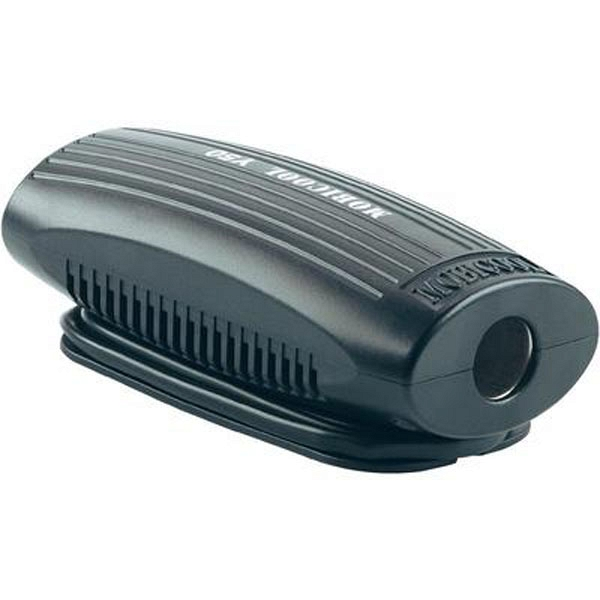 Фото - Адаптер питания MobiCool Y50 для термоэлектрических автохолодильников(220>12В) авто
