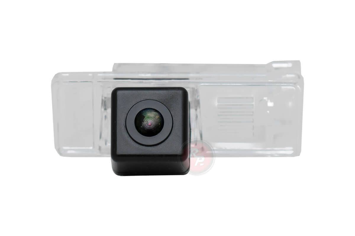 Камера Fish eye RedPower BEN008 для Mercedes-Benz Viano 03+, Vito 03+, Sprinter; VW Crafter (06+) камера fish eye redpower vw148 для vw passat b5 и b6 sedan touran 03 10 golf 5 jetta 06 10 cc 08 11 multivan t5 и т д