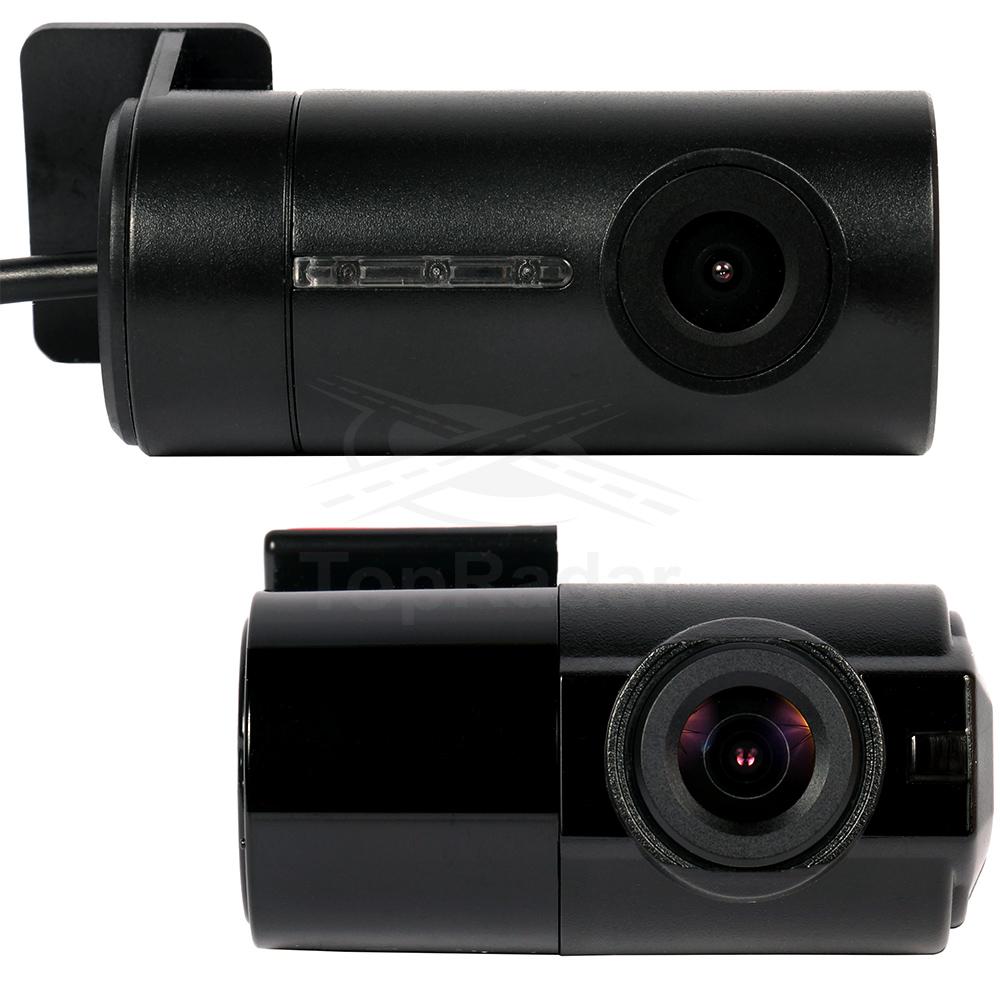Видеорегистратор Neoline G-Tech X52 видеорегистратор neoline g tech x52 черный g tech x52