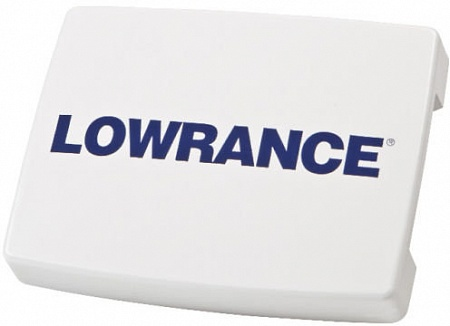 Защитная крышка на дисплей Mark/Elite Lowrance CVR-16 free shipping 10pcs chip ic k6r4008c1d ui10
