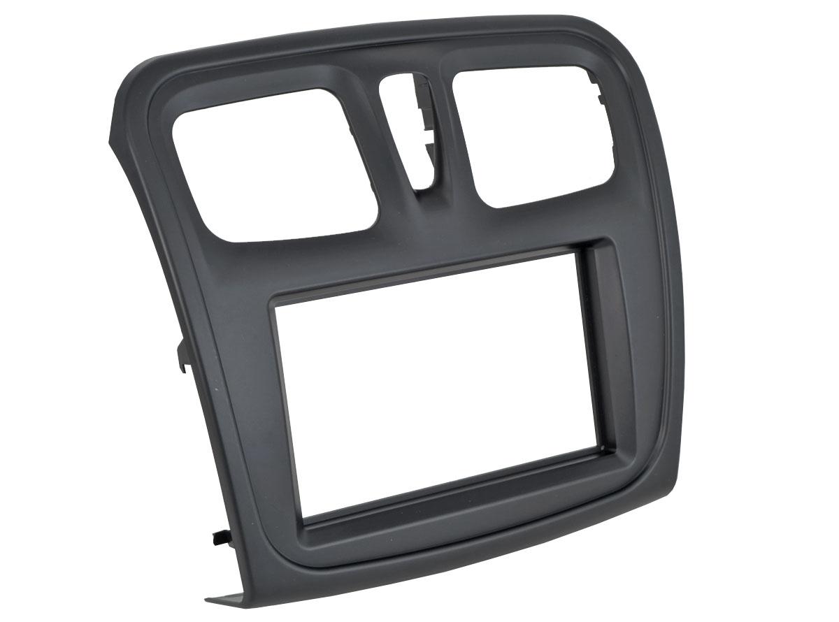 цена на Переходная рамка Incar RFR-N33 для Logan, Sandero 2din