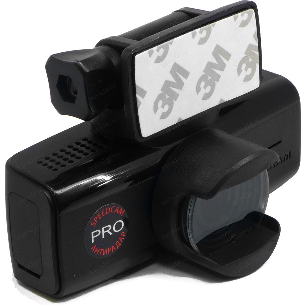 Видеорегистратор DataKam 6 PRO (+ Разветвитель в подарок!)